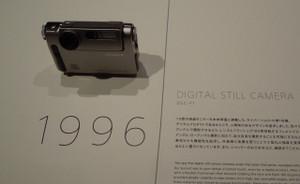 Pic008