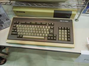 Dscn7690