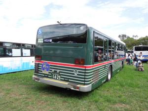 Dscn0735